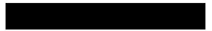 Rapps-Packaging-Logo