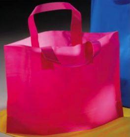 Ameritote Bag