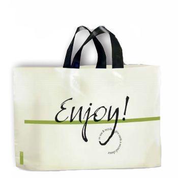 Ameritote Enjoy Bag