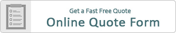Get a Fast Free Quote