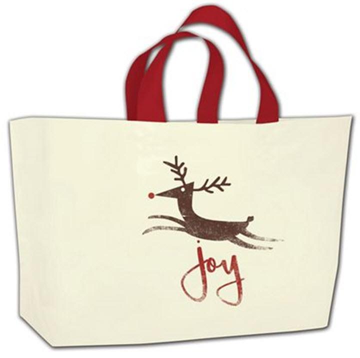 Joy Reindeer Ameritote
